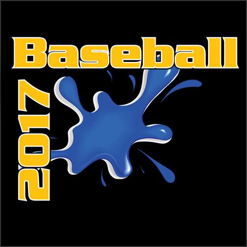 baseball-2017