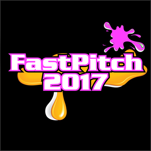 fastpitch-2017