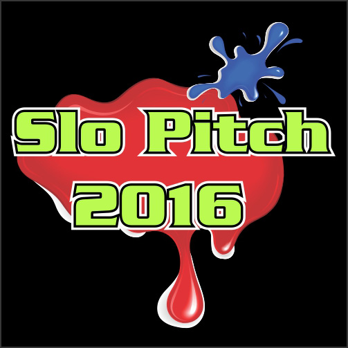 slo pitch 500x500