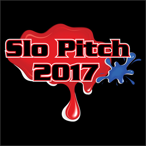 slopitch-2017