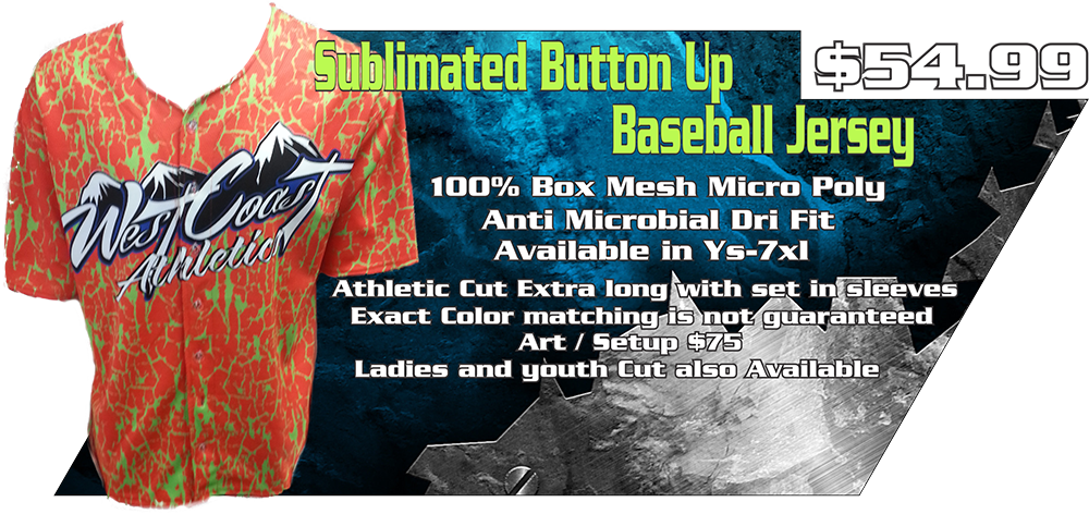 baseball full button for website