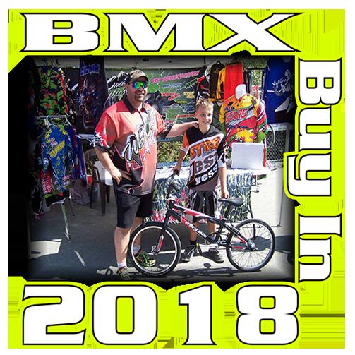 bmx-2018