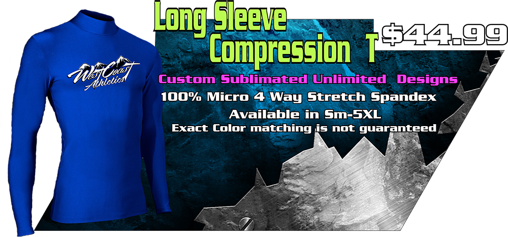 long sleeve compression shirts for website