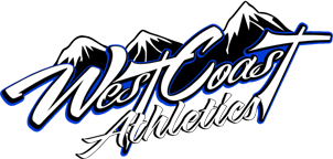 Stock Designs | West Coast Athletics